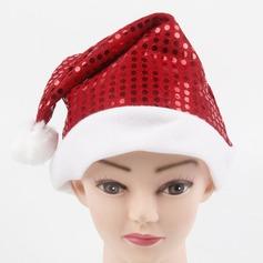 """""""Lyckliga tid"""" Jul mallen Paljetter"""