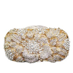 Gorgeous Clutches/Luxury Clutches
