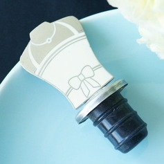 Bride Bottle Stopper (Sold in a single piece)