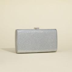 Tyylikäs Polyesteri Kytkimet/Minaudiere (012175437)