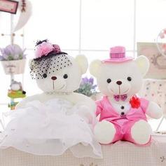 Bear Modern Plush Non-personalized Gifts