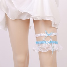 2-Piece Wedding Garters (104133476)