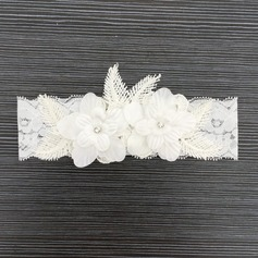 Elegant Wedding Garters (104120582)