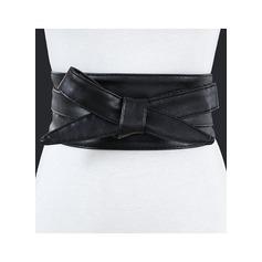 Moda PU Cinturón (015121155)