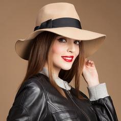 Привлекательным Шерстяные шляпа