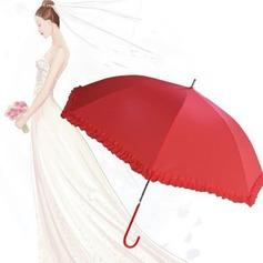 Tela de impacto Parasoles de boda