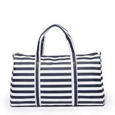 Classic Garment Bags
