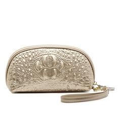 Modisch Second Kuhfell Handtaschen/Wristlet Taschen