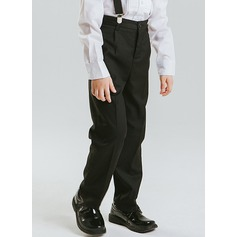 Boys Classic Ring Bearer Suits