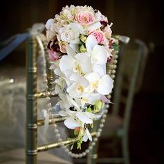 Cascata Mazzi da sposa -
