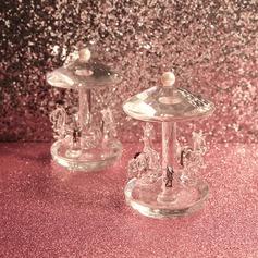 Kristall (Säljs i ett enda stycke)