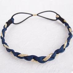 Fashion Fabric Headbands