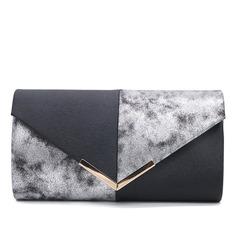 Elegant/Anhänger/Pendeln Tasche PU Handtaschen/Abendtaschen (012228630)