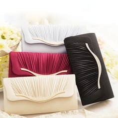 Elegant polyester Grepp