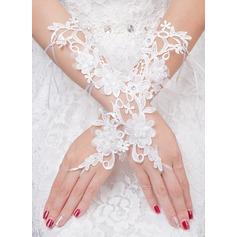 Tyll Handskar Bridal
