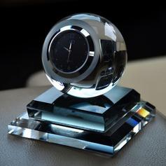 Accesorios Crystal Crystal Atractivo Centros de mesa