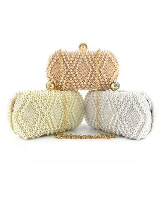 À la mode Pearl Pochettes