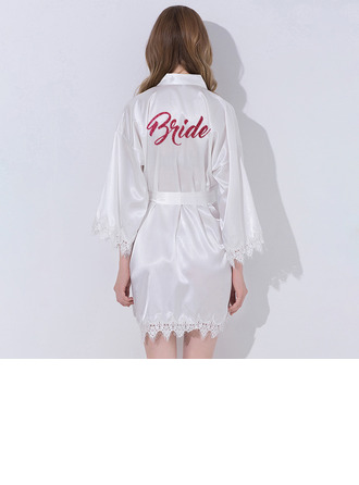 Bride Lahjat - Classic Pitsi Kaapu