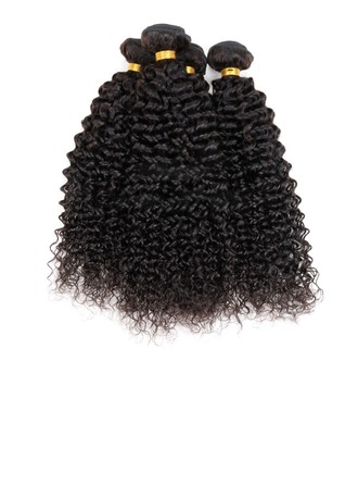 6A Virgin/remy Deep Human Hair Human Hair Weave (Sold in a single piece) 100g