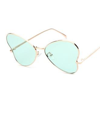 Chic Oculos de sol