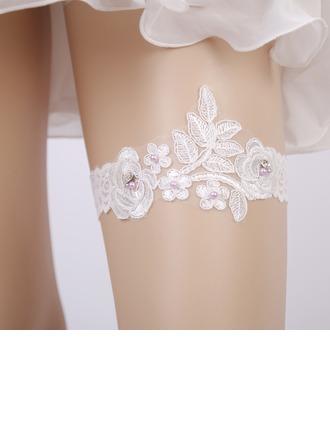 Brautmoden/Weiblich Elegant Lace Ligas