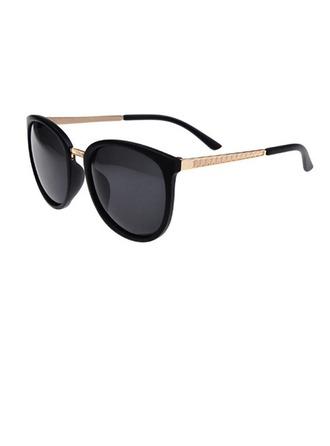 Mode Anti-Reflex Sonnenbrille