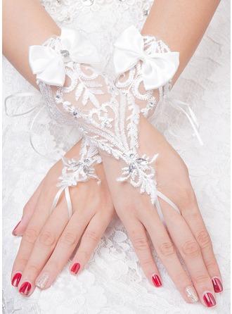 Tyl Brude Handsker