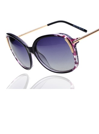 UV400 Elegante Occhiali da sole