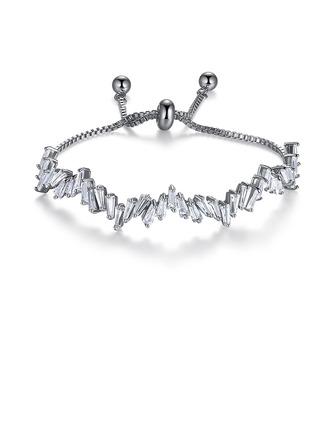 Bruidsmeisje armbanden Bolo armbanden - Kerstcadeaus Voor Haar