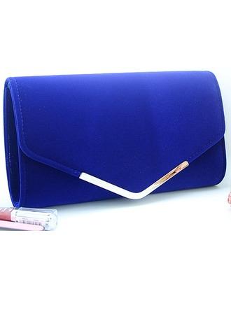 Einzigartig Leather Cashmere Handtaschen