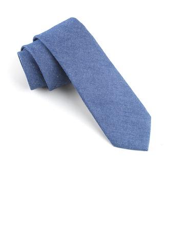 Modern Bomuld Slips