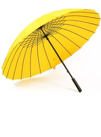 Tessuto Ombrelli