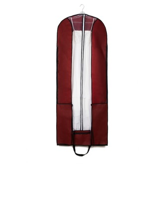 Amazing Dress Length Garment Bags