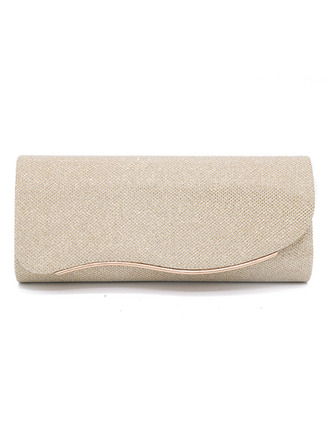 Elegant/Raffiniert/Hübsche PVC Handtaschen/Abendtaschen