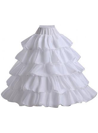 женщины ткань Пеньюары