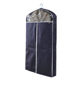 Klassische Art Länge Kleidersäcke