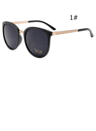 UV400 Schickes Sonnenbrille