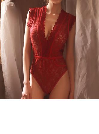 Chinlon Çekicilik Gelin/Kadınsı Pijama mağazası