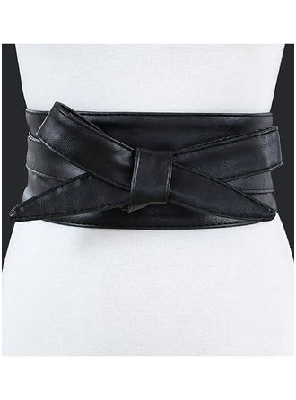 Fashional PU Belt