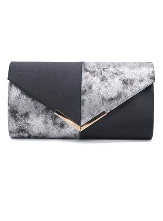 Elegant/Anhänger/Pendeln Tasche PU Handtaschen/Abendtaschen