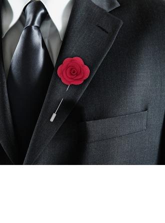 Tkanina Tuxedo (Sprzedawane w jednym kawałku) -