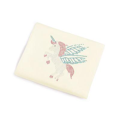 Brudepige Gaver - Elegant Særlige Silke Halstørklæde