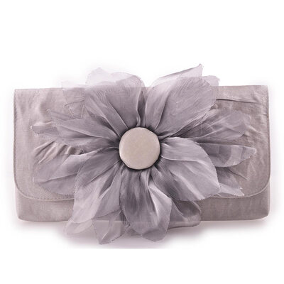 Refined/Pretty/Attractive Polyester Clutches/Evening Bags