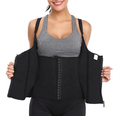 Damen Weiblich/Sexy Polyester Bodysuit Formwäsche