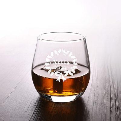 Prezenty Narzeczonej - Spersonalizowane Klasyczny Atrakcyjny Specjalny Szkło Wyroby szklane i barware
