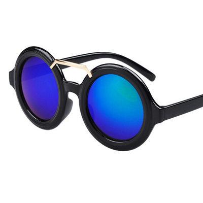 UV400 Elegante Caminante Gafas de sol