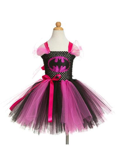 Çan/Prenses Diz Hizası Çiçek Kız Elbise - Polyester Kolsuz Omuz askıları