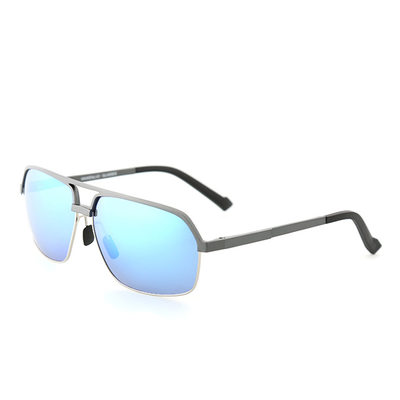 UV400 Šik Sluneční brýle
