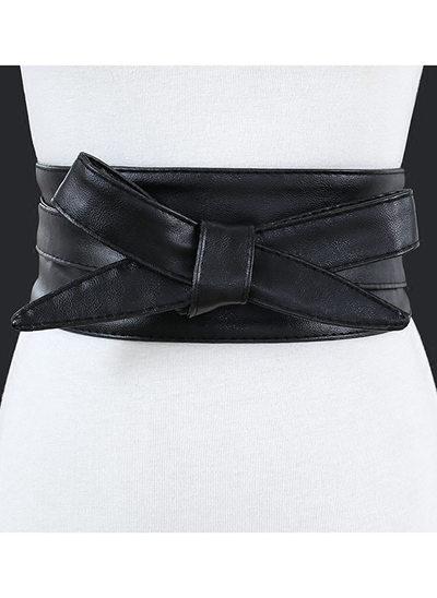 Fashional PU Belt