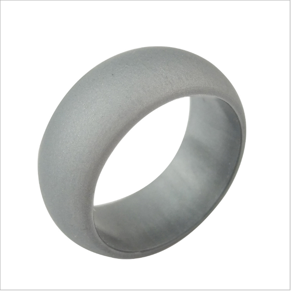 Mote Resin Unisexmodell Fashion Rings
